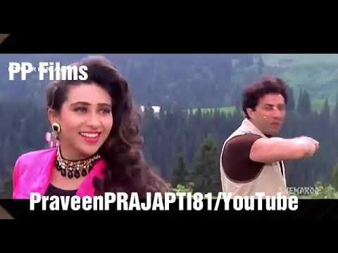 4G Ka Jamana Haryanvi Song 2018