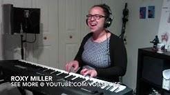Roxy Miller - Stay By Rhiana