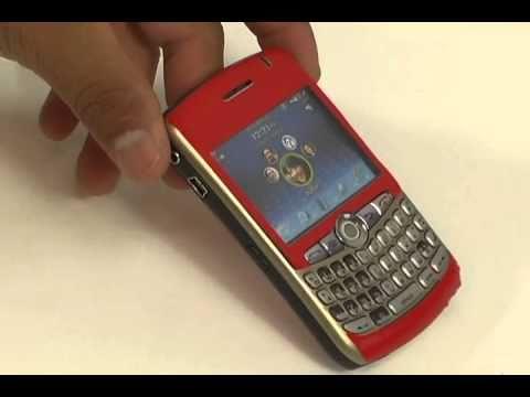 Blackberry Curve 8300 Skins 8310 8320
