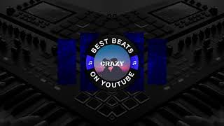 Pop Beat I Future Bass Beat I Love Beat