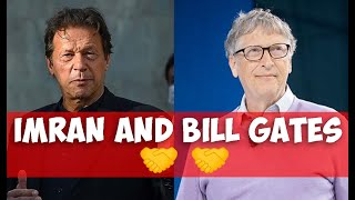 Mumbai Gravedigger Work 24 Hours | Army Deployed In Pakistan | Imran Khan And Bill Gates Partnership
