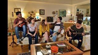 "Video Simona - Capítulo 51: ""Sin miedo al amor"" download MP3, 3GP, MP4, WEBM, AVI, FLV September 2018"