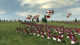 Empire: Total War Gameplay  Pc/uhd