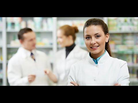 estudia-auxiliar-de-farmacia-on-line