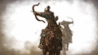 Caleb Hennessy - The Manghud (Mongolian Music) #mongolianmusic #calebhennessycomposer