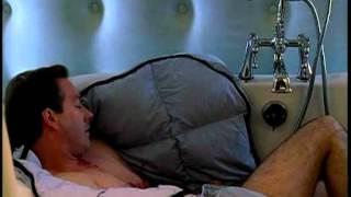 CSI: Las Vegas. temporada 1. capitulo 8, anonimo