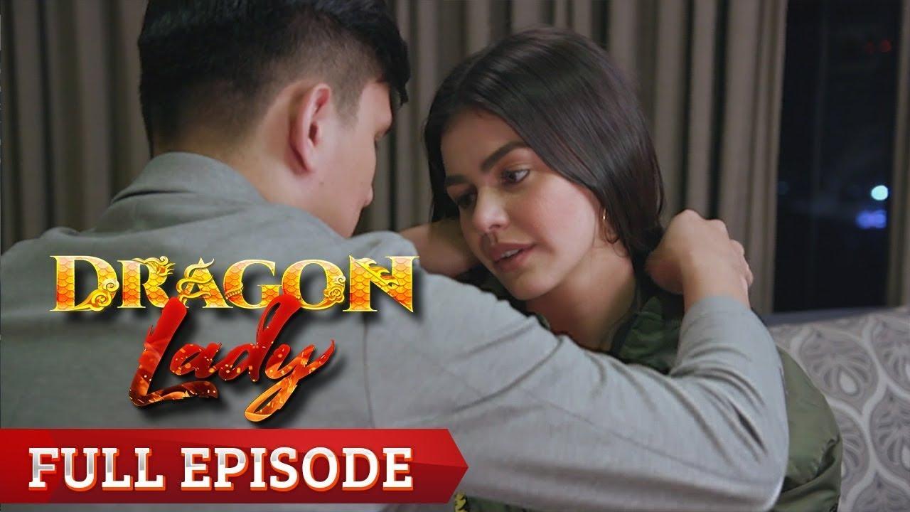 Download Dragon Lady: Full Episode 42