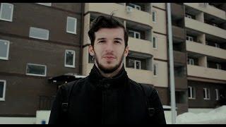 видео Ремонт квартир в Волгограде