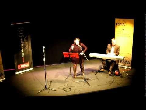 2012 Musical Finale - Stage Management Association Conference