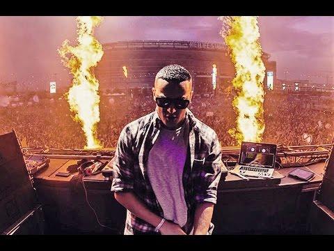 DJ Snake Mix 2017