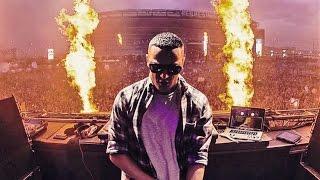 Video DJ Snake Mix 2017 download MP3, 3GP, MP4, WEBM, AVI, FLV Oktober 2018