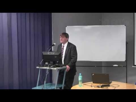 HC: Digital Humanities in German University Curricula