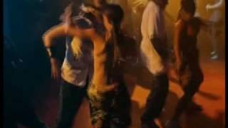 Feel The Noise reggaeton