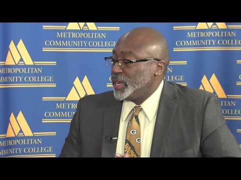 Metro & More - Creating Pathways for Student Engagement and Success