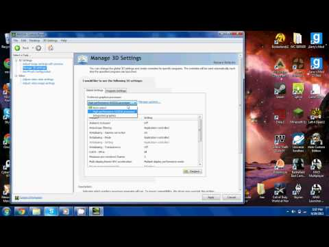 How to speed up your Acer Aspire v3 571g