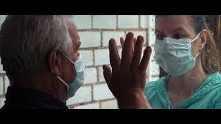 PREVIEW VIDEO SHORT -  ENGLISH  - MALAGA...¡WHERE BETTER?