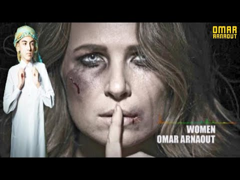 Omar Arnaout - Women (English and Romanian translate)