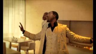 Martin PK_Uthando (Official Video).mp4