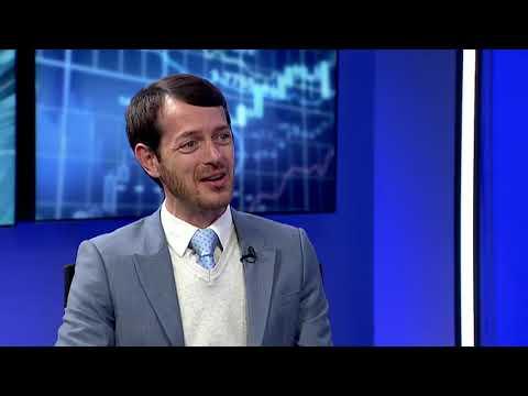 Stock Watch - 09 Spril 2019: Part 1