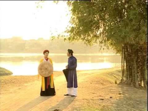 Tương phùng tương ngộ - Dân Ca Quan Họ Bắc Ninh