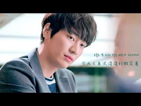 [韓繁中字] 金英光(김영광) - 星星糖/별사탕 (評價女王/고호의 별이 빛나는 밤에 OST)