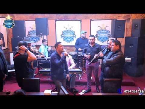 SORINEL PUSTIU - FARA TINE VIATA MEA LIVE CLUB TRANQUILA 2016
