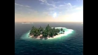 Make me an island - Joe Dolan
