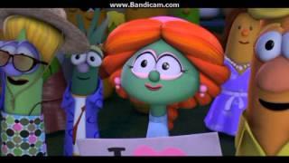 VeggieTales: Celebrate Get Funky