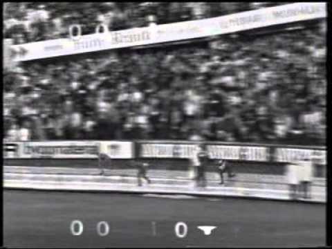VM 1971