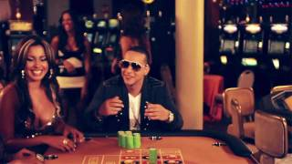 Nova Y Jory Ft. Daddy Yankee - Aprovecha