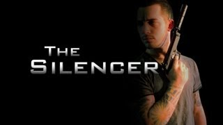The Silencer - Short Film