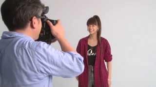 http://www.visionfactory.jp/artist/mariya/ 8月20日(水)に発売される...