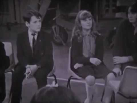 Improvised Drama: An Enquiry into its Value in Education (1966)