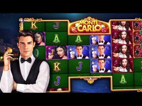Akamon Slots Casino Videoslot Machines 777 Apps On Google Play