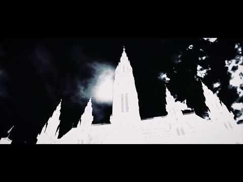 Sasha - Trigonometry (music video)