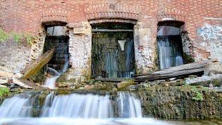 Тайное подземелье 18 века обнаружили в Ростове-на-Дону!