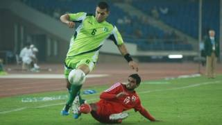 Pakistan vs Maldives (Highlights) SAFF Championship 2011