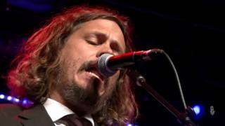 John Paul White - What's So (eTown webisode #1056)