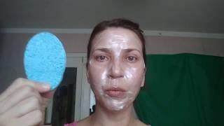 видео Как я омолаживала кожу лица в 30 лет