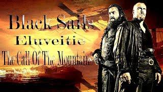 Black Sails / Черные Паруса