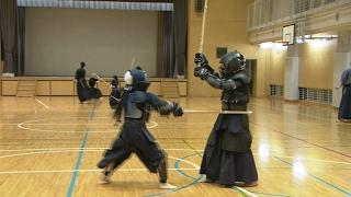 剣道の歴史①〜Roots of Kendo〜