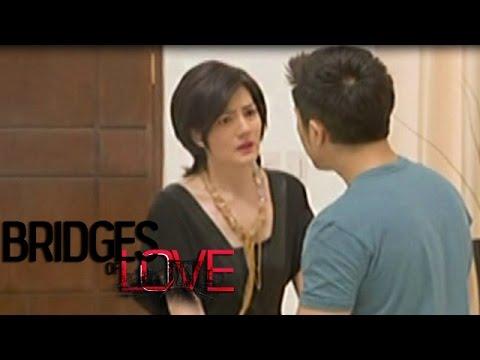 Bridges of Love: Assurance