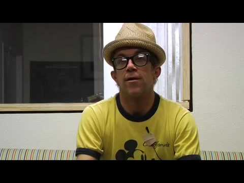 Jake Phelps On The Couch Part 2 YouTube