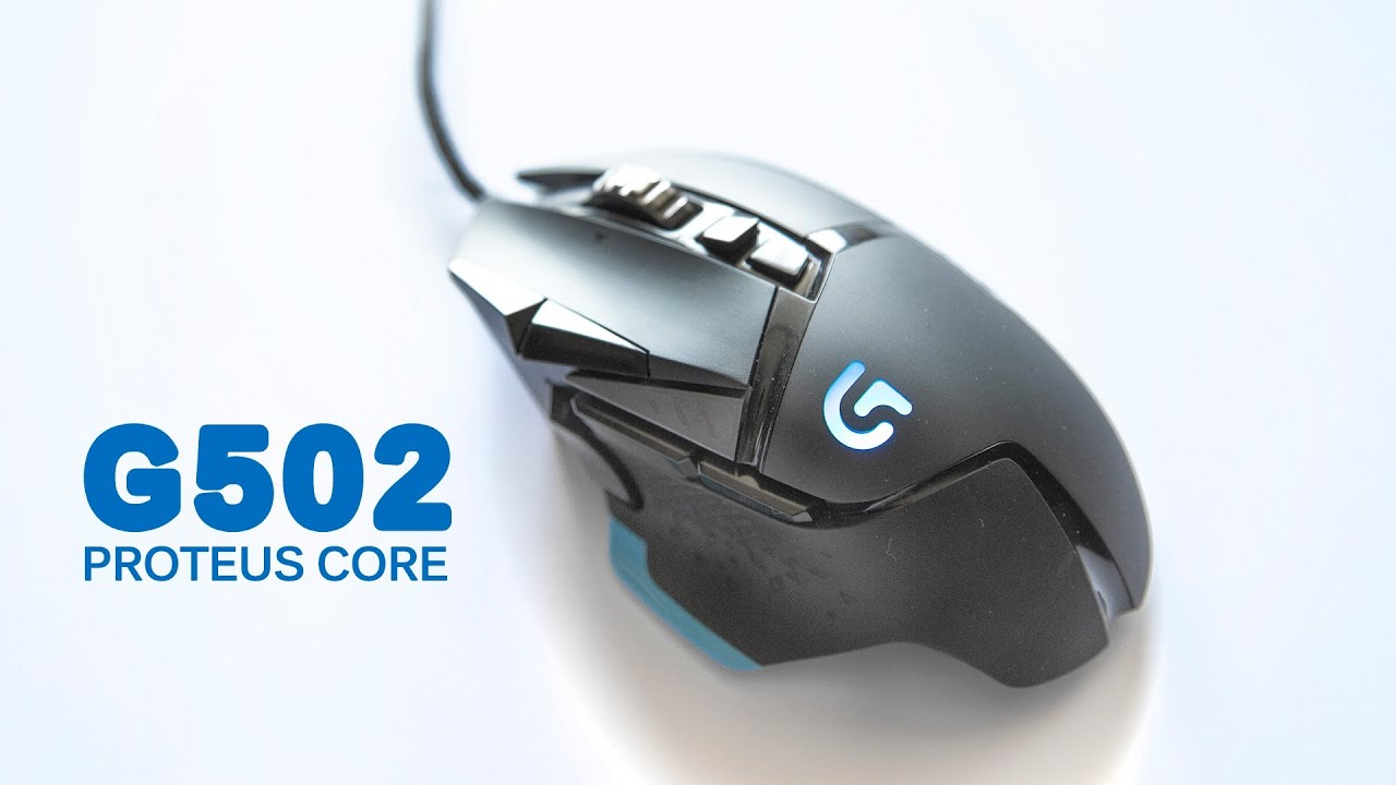 how to make logitech noise removal