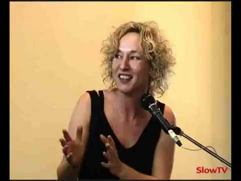 Magazines Cullen Murphy And Sally Warhaft In Conversation Youtube