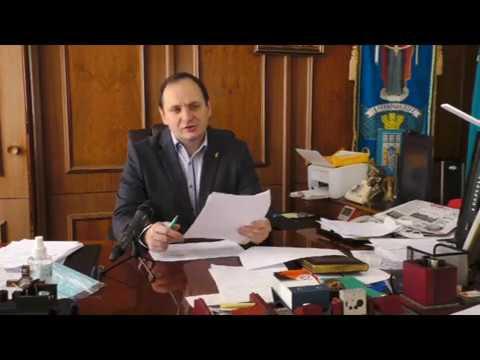 Третя Студія: Ситуація в Івано-Франківську станом на 02 квітня 2020 року