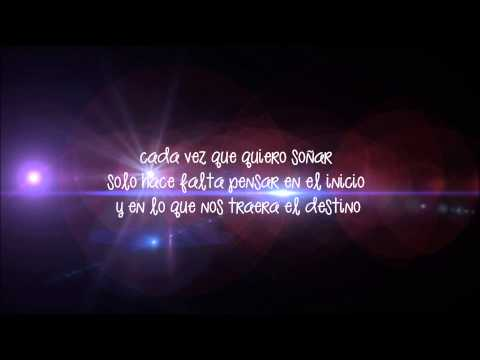 Motel-Dime ven [[karaoke]] Audio Official::