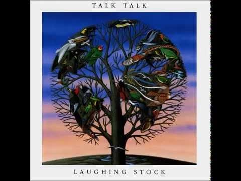 Talk Talk - Runeii