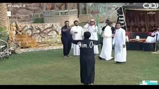 قتلتني يا الجنوبي : عبدالعزيز  الشهراني ونعم   لبيه يا الجنوبي