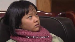 夢みるサムセン 第119話